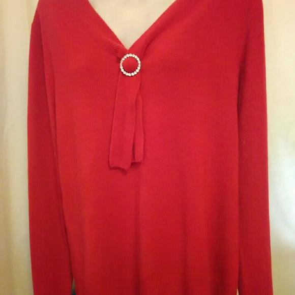 Raviya Sweaters - NWOT Woman's sweater